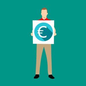 European Union prepares to test the digital euro