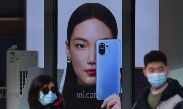 Blacklist: Xiaomi faces the same fate as Huawei