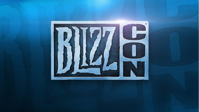BlizzCon 2021: Watch the stream here today - that's what you can expect