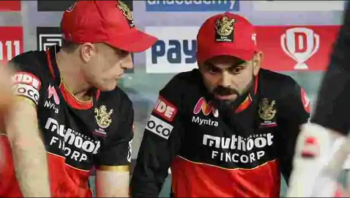 IPL 2021 schedule: Royal Challengers Bangalore matches, timings, opponents, venues and all you need to know.