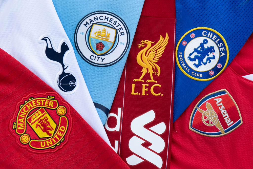 European Super League: Why has it been created? Which clubs have signed up?