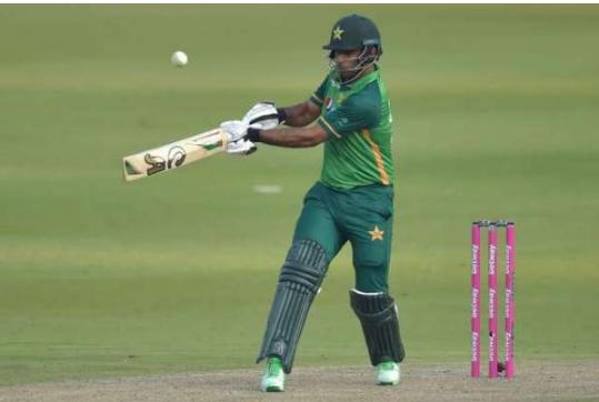 Fakhar Zaman's century, useless South Africa, beat Pakistan