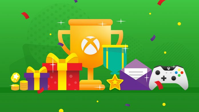 Games Inbox: Is Microsoft Rewards the best way to pay for Game Pass?