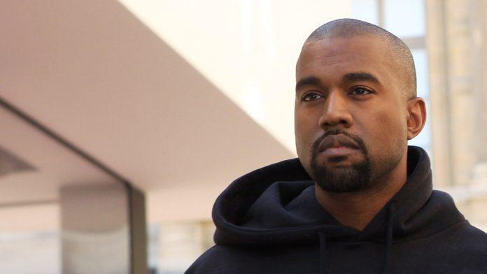 Kanye West Hits Massive Milestone With His Nike Air Yeezy Prototypes