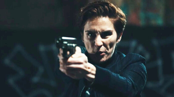 Line of Duty fans claim series 6 trailer 'gives away shooting twist'