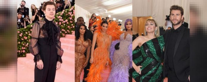 MET Gala is returning twice after cancelling last year due to COVID-19 pandemic!