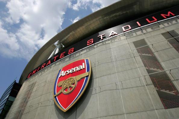 Mesut Ozil speaks out on European Super League plans