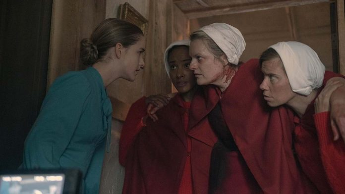 The Handmaid's Tale Season 4 Is Bound to Be the Craziest Season Yet!!! Know WHY???