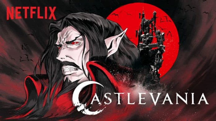 'Castlevania' To End With Season 4 As Netflix Eyes New Series In Same Universe!