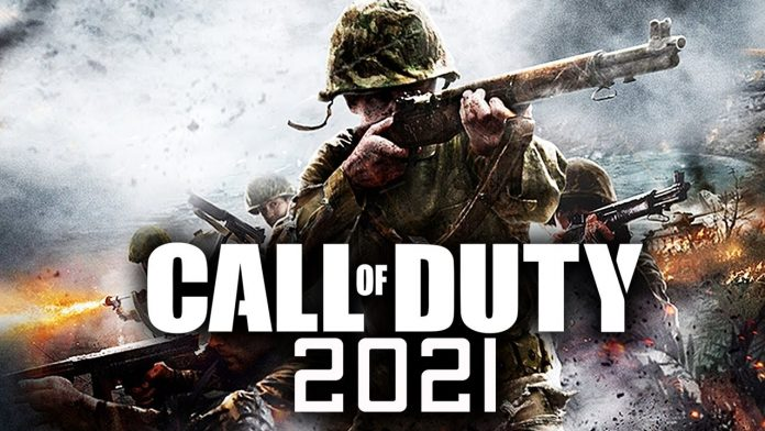 Activision Confirms Sledgehammer Will Develop Call of Duty 2021 With Next-Gen Consoles in Mind!