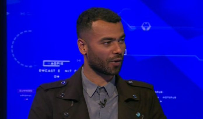 Ashley Cole singles out 'vital' Chelsea star after Fulham win