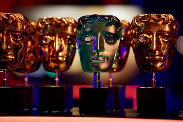 Bafta TV Awards 2021 to welcome celebrities in hologram form