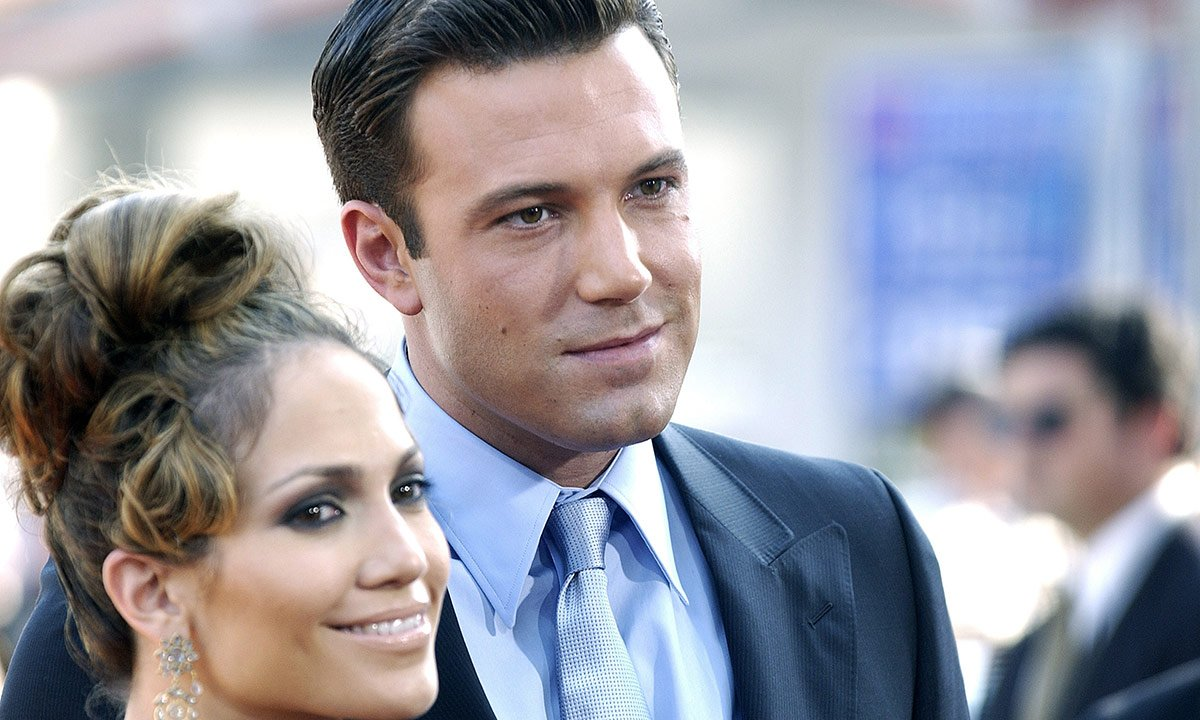 Ben Affleck And Jennifer Lopez Reportedly 'Committed To Making It Work' Despite Distance