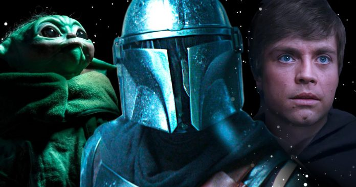 Everything We Know About the Star Wars Series Return