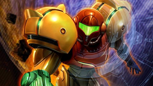 Games Inbox: When will Nintendo release Metroid Prime 4?