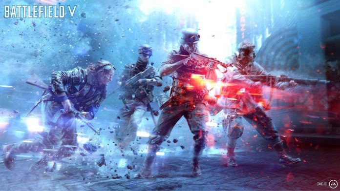 Games Inbox: Will Battlefield 6 have microtransactions?