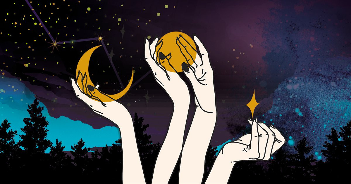 Horoscope daily, May 20: What does your star sign have in store today?