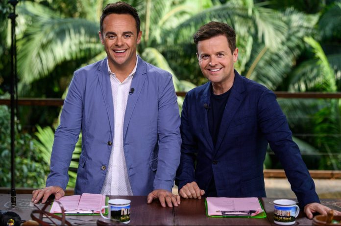 I'm A Celeb: Bosses have 14 days to decide if show returns to Australia