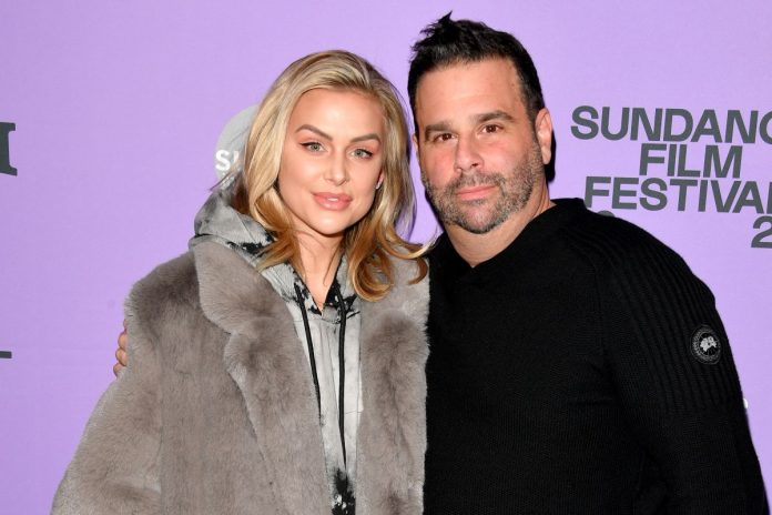 Lala Kent prods 'Vanderpump Rules' side project in most recent meeting!!!