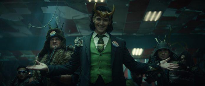 Loki: New earlier release date revealed for Marvel Disney Plus series