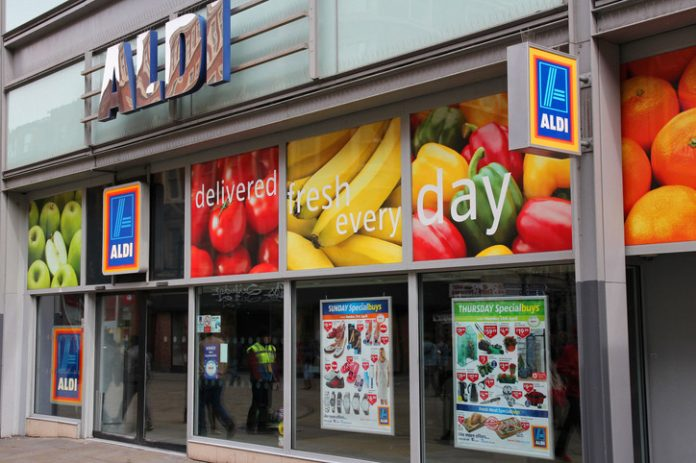 May bank holiday 2021: Aldi opening times this weekend