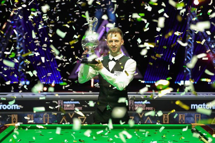 Snooker news: World Grand Prix, Shoot Out and English Open get new venues this season
