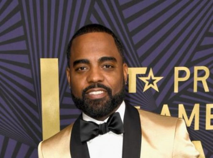 Todd Tucker Praises His Niece - Check Out Her Photo Here
