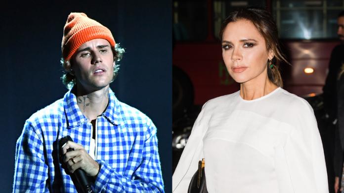 Victoria Beckham Brutally MOCKS Justin Bieber's Gift to Her: 'I'd Rather Die'!!!
