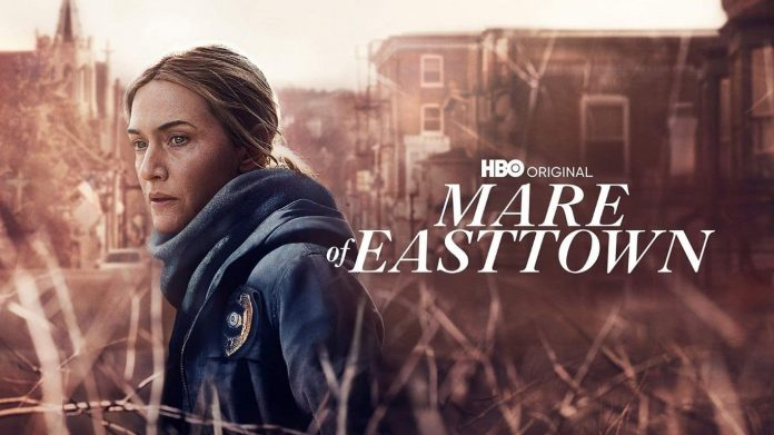 'Mare of Easttown' Finale Delivered a Shock, and so much more!
