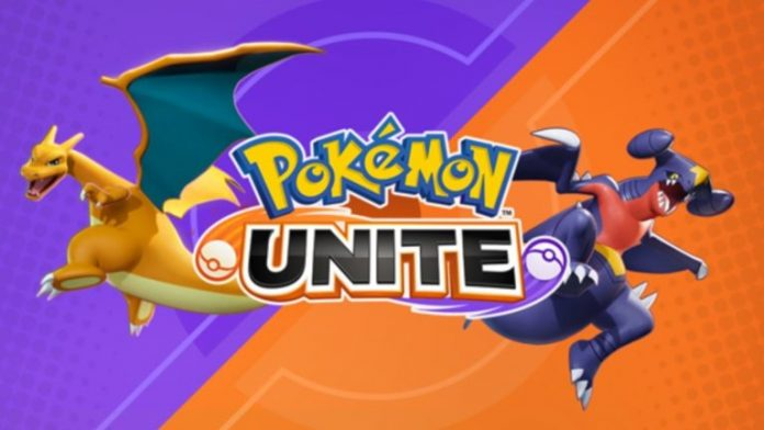 Pokemon Unite to launch on Nintendo Switch first in July, will then come to mobile!