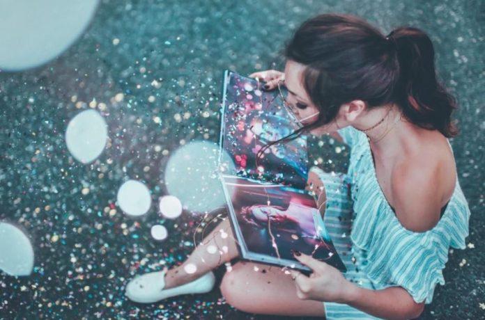 3 Smart Ways of Making Your Studies Entertaining
