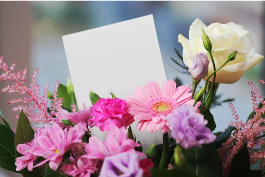 3 Ways to Show Thank You and Appreciation for Your Loved One