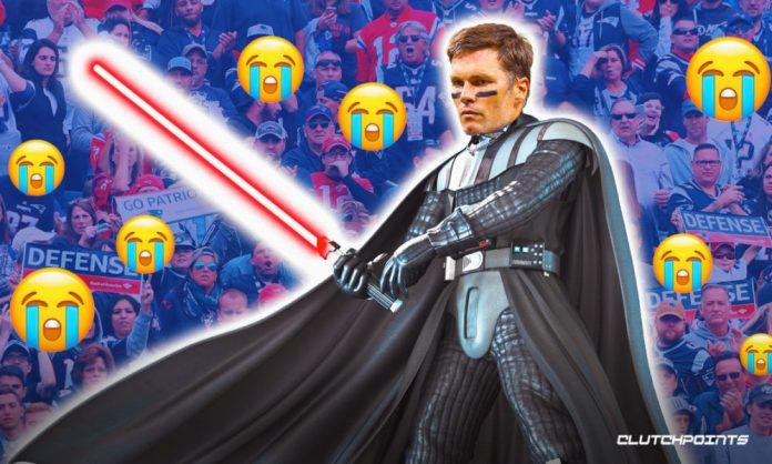 Patriots, Tom Brady, AFC East, Dolphins