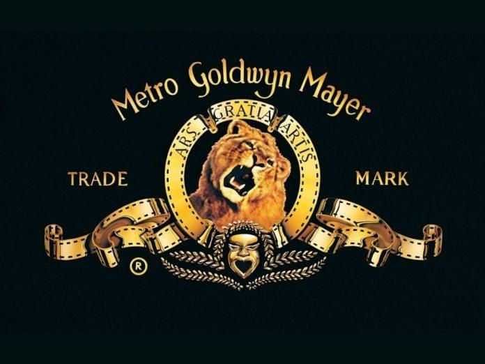 Amazon buys MGM for $8.45 billion!!!