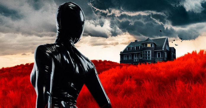 American Horror Stories Trailer Unleashes a New Nightmare Every Week This Summer