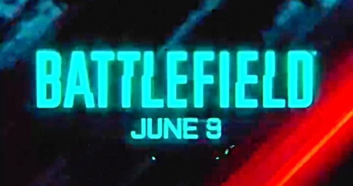 Battlefield 6 Video Game Will Be Unveiled Next Week
