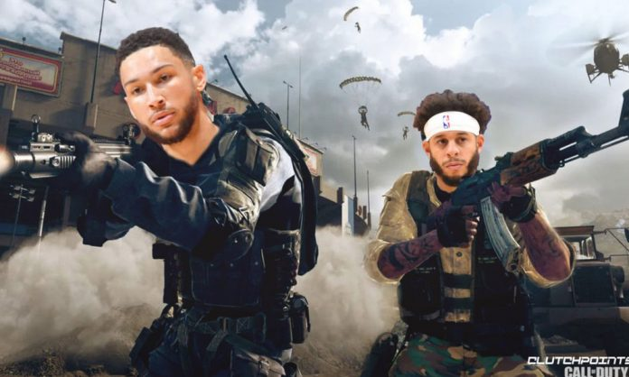Sixers, Ben Simmons, Seth Curry, Wizards, Doc Rivers, Joel Embiid