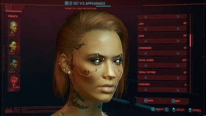 CDPR Reaffirms They Have No Idea When Sony Will Lift 'Cyberpunk 2077' Store Ban