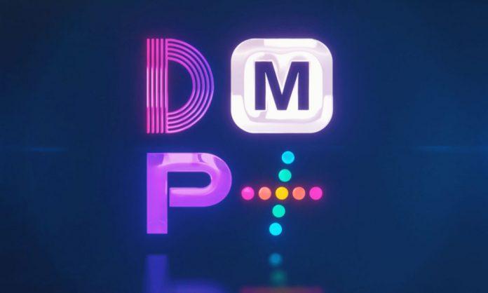 Devolver Digital Monetization as a Service MaxPass+