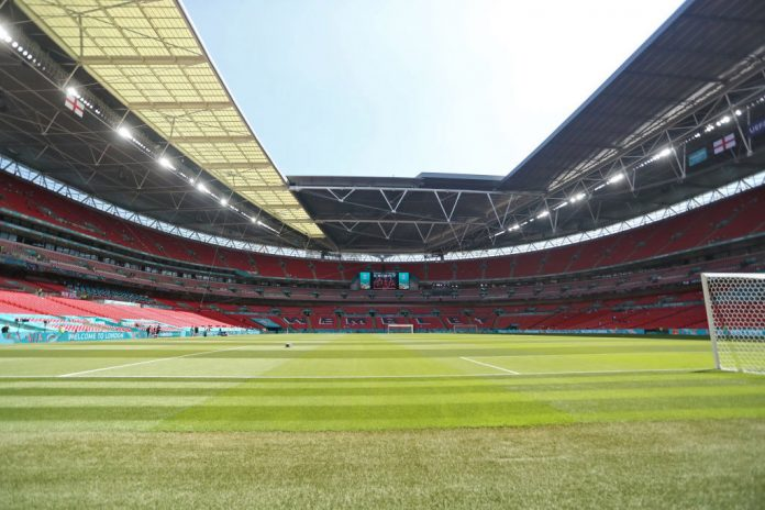 Euro 2020 final will be taken from Wembley unless quarantine is waived for VIPs