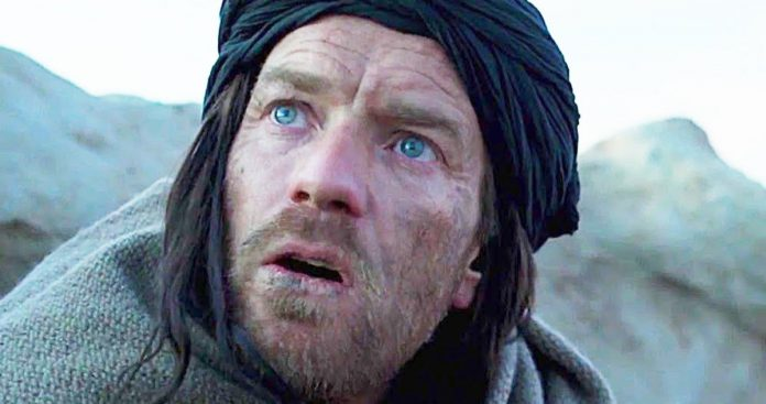 Everest Pairs Ewan McGregor with Edge of Tomorrow Director Doug Liman