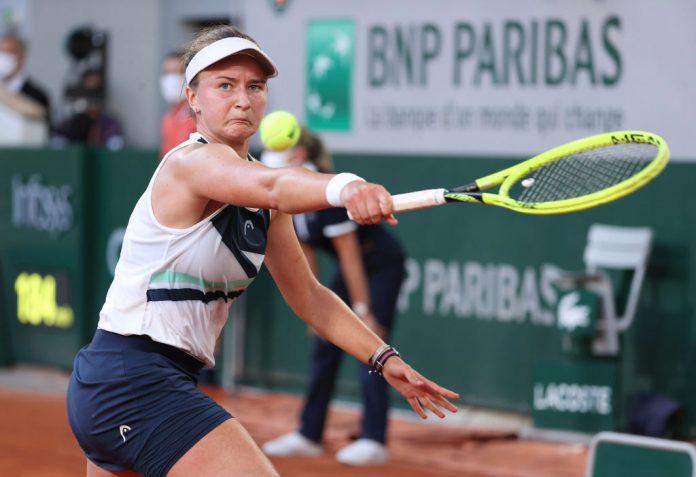 French Open final preview and prediction: Pavlyuchenkova vs Krejcikova