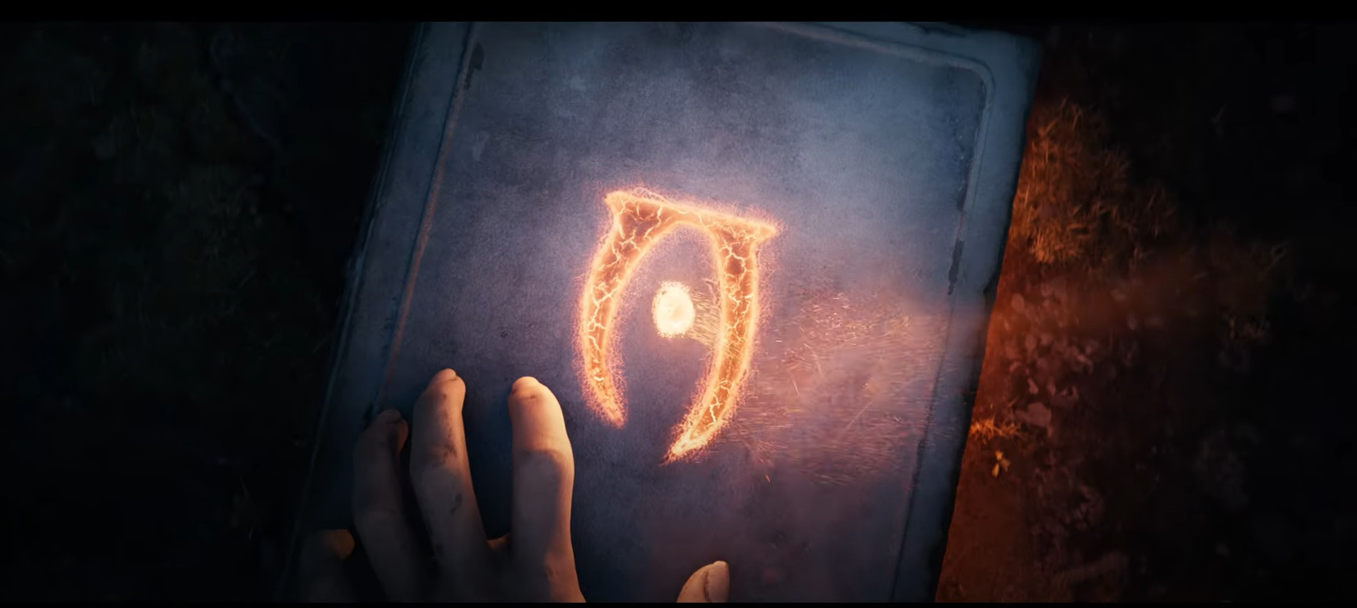 Games Inbox: Why is The Elder Scrolls 6 taking so long?