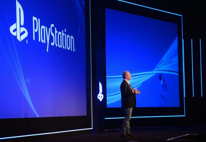 Games Inbox: Will Sony have an E3 2021 conference?
