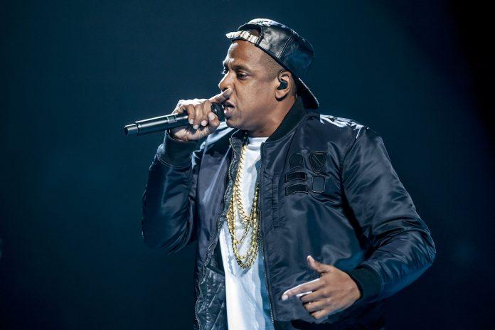 Jay-Z Announces Return of Made in America Festival in Philadelphia!!!
