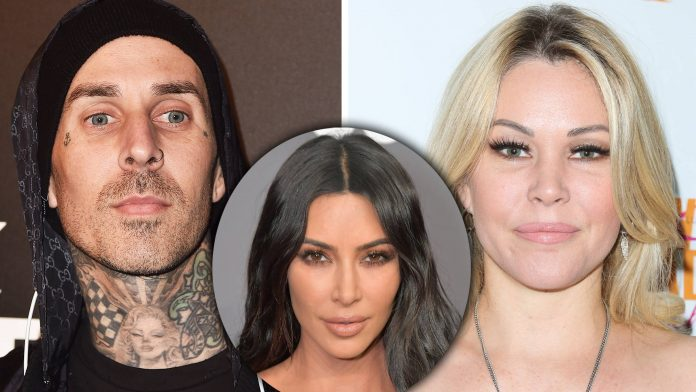 KUWTK: Shanna Moakler Comments She Hates Kim Kardashian On Instagram Post Before Deleting It!