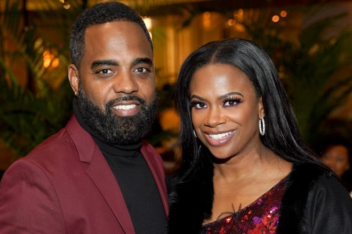 Kandi Burruss Is A Busy Woman And An Inspiration To Her Fans
