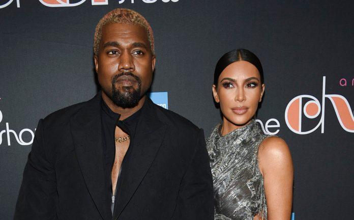 Kim Kardashian discusses reasons behind Kanye West split on KUWTK