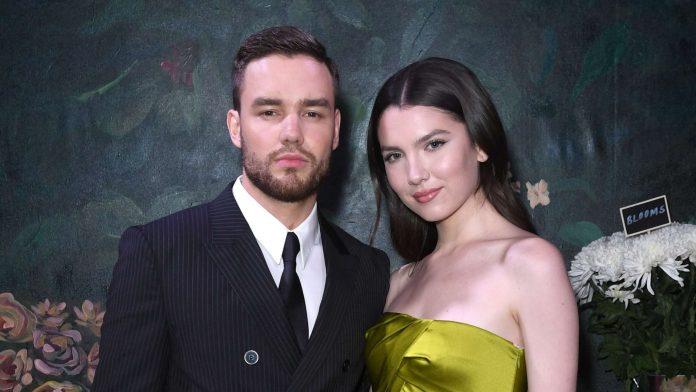Liam Payne And Maya Henry Break Their Engagement!