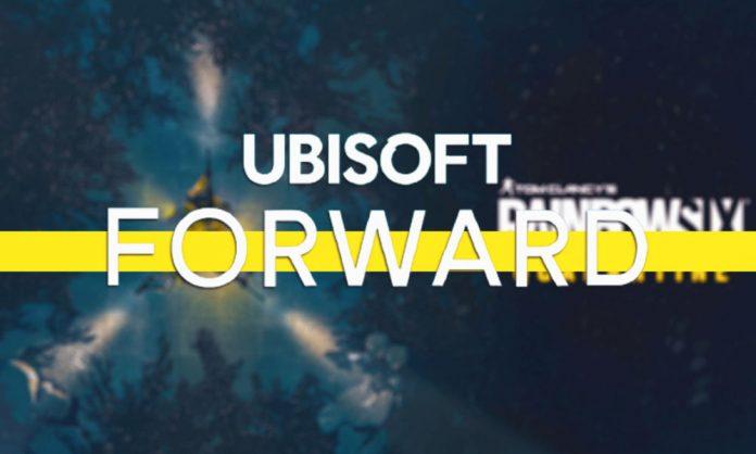 Rainbow Six Quarantine renamed E3 Ubisoft Forward
